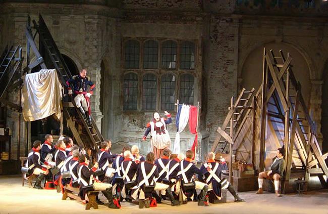will-kerley-fille-du-regiment