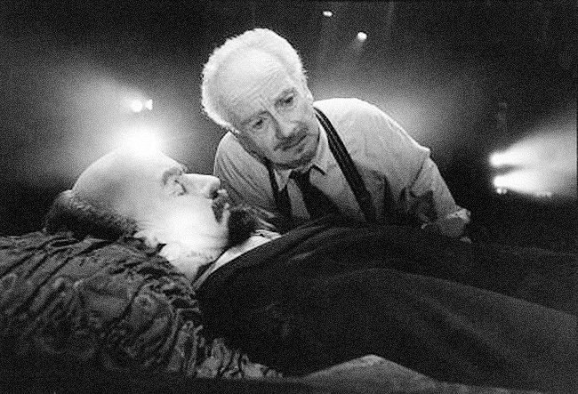 will-kerley-the-embalmer
