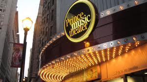 princetheater